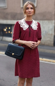 Polka-dots-street-style-spots-collagevintage-how-to-wear-dots-6 (1)
