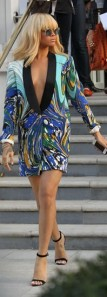 Rihanna-Style-Evolution-See-Her-Chic-Transformation-Givenchy-Giorgio-Armani-Stella-McCartney-more