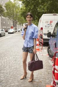 street_style_en_paris_57336930_800x1200