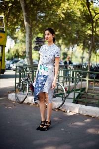 street_style_paris_fashion_week_septiembre_2013_91092919_800x