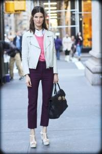 stylespotting.com_Hanneli_Mustparta_ACNE_streetstyle_street-fashion_street-style_UES.New_York_City
