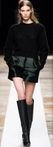 theyskens-theory-fall-2013-nyfw-fashion-inspiration-street-style