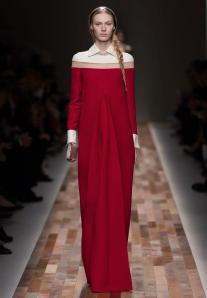 vestidos-de-noche-valentino-otoño-invierno-2013-2014-5