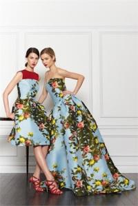 carolina-herrera-pre-fall-2013-floral-gown-gallery