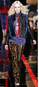 Milan-Fashion-Week-Otoño-Invierno-2013-14-en-clave-de-tendencias-8