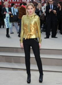 10848-leigh-lezark-posed-in-a-gold-jacket-at-592x0-1