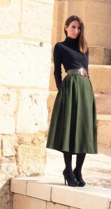 aff_falda-vert-wool
