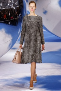 Astracan FW 2013-2014 christian_dior Vogue