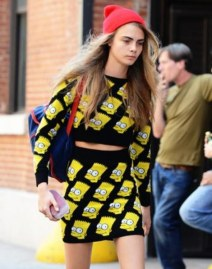 cara-delevingne-and-jeremy-scott-bart-simpson-wool-knit-cropped-top-gallery