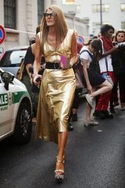 Dorado street_style_milan_fashion_week_septiembre_2013_387751170_800x