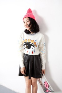 fashiontrend-sweater_400
