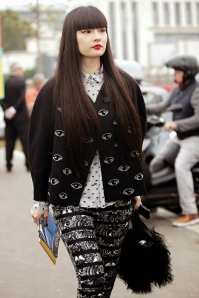 kenzo-eyes prints-street style-fashion-moda-trends-tendencias-estampados-ojos_thumb[3]