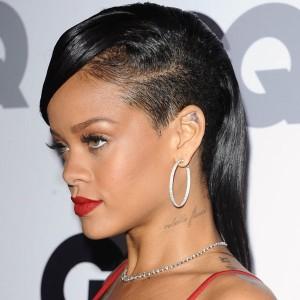 rihanna-hairstyles-under-cut