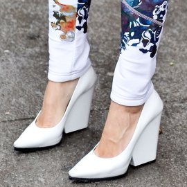 Street-Style-Shoes-Fashion-Week-Fall-2013