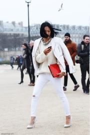 Total_White-Street_Style-Dior-Paris_Fashion_Week-