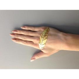 feather-palm-bracelet-gold_1367926795_4