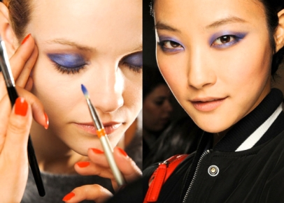Jason-Wu-diseña-Colección10-de-Maquillaje-para-Lancome-mpigodu