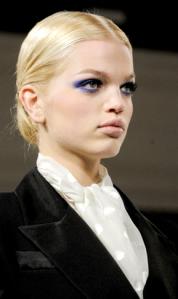 Jason-Wu-Tendencias-Beauty-Looks-New-York-Fashion-Week-FW2013-2014-mpigodu