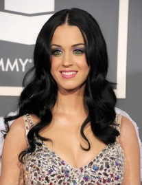 Katy+Perry+53rd+Annual+GRAMMY+Awards+Arrivals+rN47BxvZgxkl