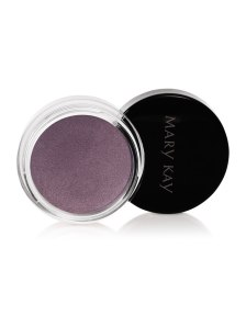 mary-kay-cream-eye-color-violet-storm-z1