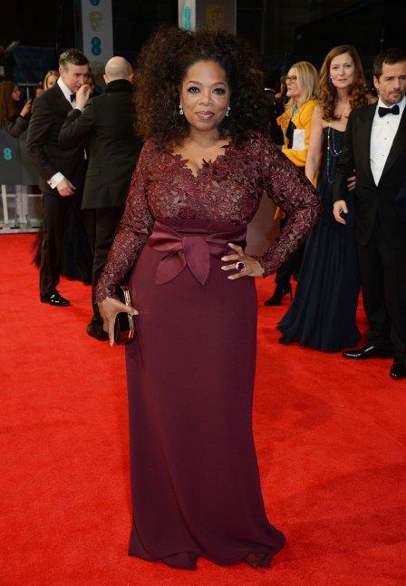 Oprah-Winfrey-2014-BAFTA-Awards