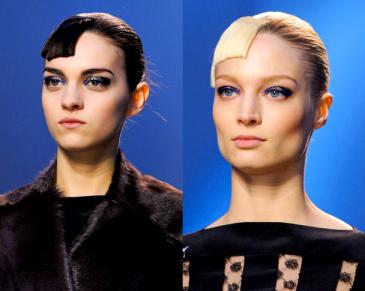 Thakoon-Tendencias-Beauty-Looks-New-York-Fashion-Week-FW2013-2014-mpigodu