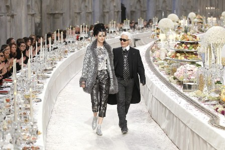 Chanel-Pre-Fall-2012-Paris-Bomay-Photo-courtesy-