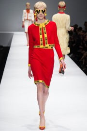 mcdonalds-jeremy-scott-moschino-08