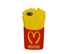 n6zo4c-l-610x610-jewels-iphone-iphonecases-iphonecase-iphoneaccessories-iphoneaccessory-accessories-mcdonalds-moschino-moschinoxmcclaugherty-mcclaugherty-moschinoiphoneaccessories-moschinoiphonecas