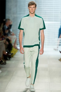 4-lacoste-ss14_7