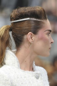 chanel-haute-couture-autumn-2013----pfw96