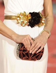 cinturo-joya-oro-y-negro