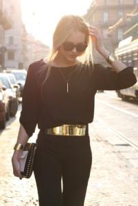 cinturon-joya-glamour