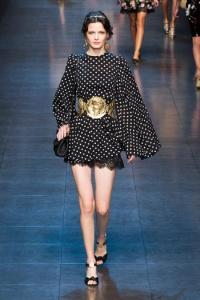 Colección-primavera-verano-2014-de-Dolce-y-Gabbana7