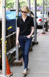 Emma+Stone+Andrew+Garfield+New+York+June+24+SWqbZuo8y1El