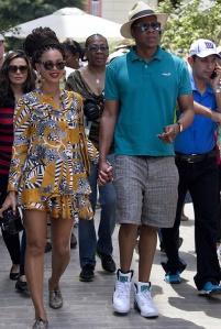 Jay-Z-wears-Billionaire-Boys-Club-Jet-Polo-Shirt-Nike-Air-Force-180-Mid-Mens-Shoe-Sneakers