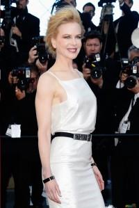 Nicole-Kidman-Chanel