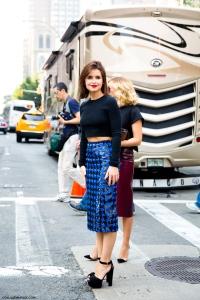 NYFW-New_York_Fashion_Week_Spring_Summer_2014-Street_Style-Say_Cheese-Collage_Vintage-Miroslava_Duma-Nasiba_Adilova-MIchael_Kors-2