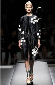 Prada-colección-primavera-verano-2013-Milan-Fashion-Week-5