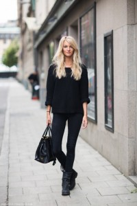Street-Style-all-dressed-in-Black-1-410x615
