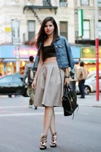 tips-de-moda-fashion-bloggers