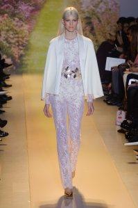 Zuhair-Murad-Haute-Couture-Spring-2014 (1)