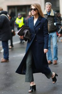 Adding-mules-trouser--coat-combo-makes-all-feel