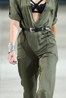 alexis_mabille_