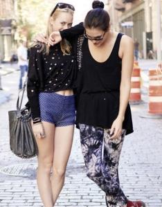 Easy-Maching Summer Fashion Clothing-2