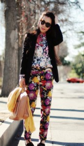 estilo-mezcla-look-mix-modaddiction-estampados-moda-fashion-trends-tendencias-spring-summer-2012-primavera-verano-total-look