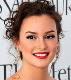 leighton_meester_red_lips_instyle-265x300