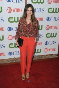 Rachel+Bilson+CBS+CW+Showtime+2011+TCA+Party+uFxHGTLOE26l