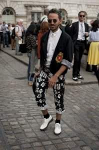 Street-Style-London-Oct-2012-16