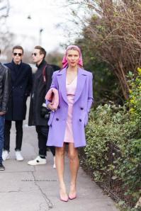 zhanna-bianca-romashka-Paris-Fashion-Week-Fall-Winter-2014-2015-Street-Style_zps06bbda52